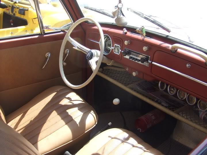 "VW de 1966 GIGI"" (restauro simpatico) - Página 2 Untitled-1"