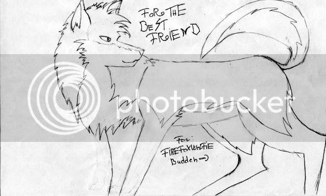 For Firefoxwolfie :3 IMG_0001-1