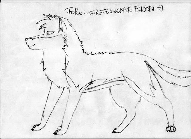 For Firefoxwolfie :3 IMG_0002-1