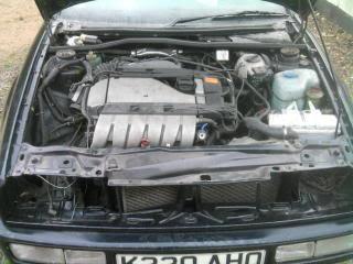 My Corrado Project 111111