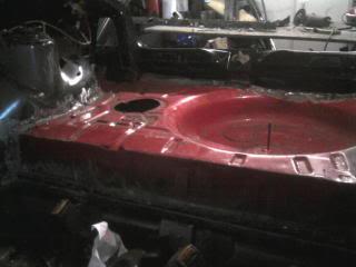 My Corrado Project Floorinandtrimmed1