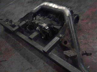 My Corrado Project Haldexconversion1