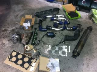 My Corrado Project Bc5f4183
