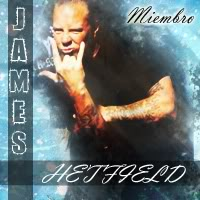 HI HI  James_Hetfield_By_Azumii_Hetfield_Tsukiyama