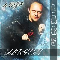 LM C ( son muy muy increibles asi que leanlo see( Lars_Ulrich_By_Azumii_Hetfield_Tsukiyama