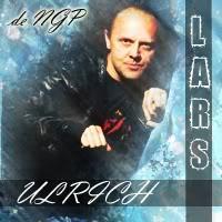 Black Sabbath Lars_Ulrich_By_Azumii_Hetfield_Tsukiyama