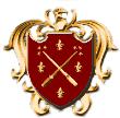 Beauxbaton's Academy of Magic B