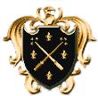 Beauxbaton's Academy of Magic D2