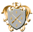 Beauxbaton's Academy of Magic G
