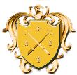 Beauxbaton's Academy of Magic M2