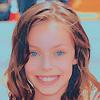 Violette Renée Worth Av1