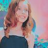 Violette Renée Worth Av2