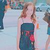 Violette Renée Worth Av4