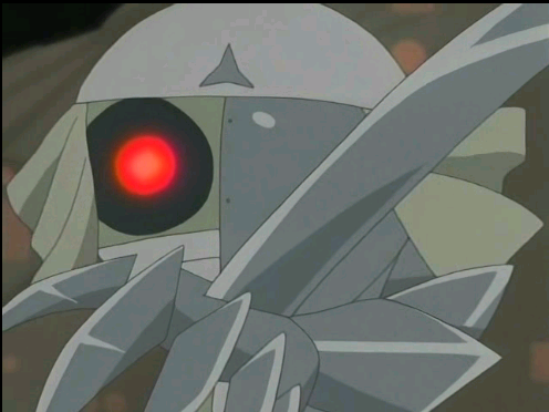 Pls gimme some ideas for anime chars~! Zoruru