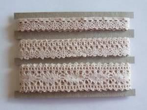Handdyed Lace packs DSCF6518