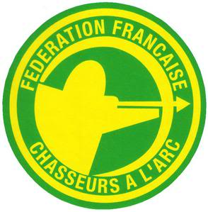 créer un forum : Guilde des Chasseurs à l'Arc des Alpes M - Portail Logo-FFCA