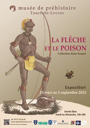 Flêches & Poisons / Bis  Fleche-et-poison-expo_zpszfcrf0ca
