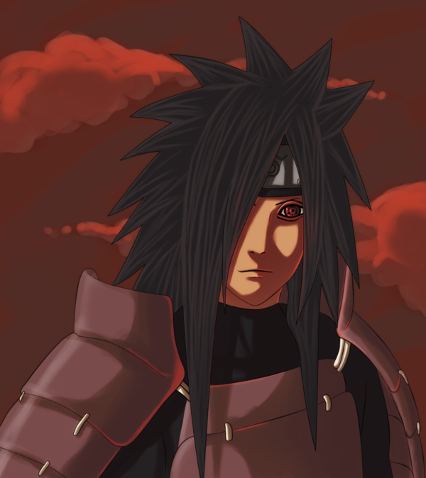 Naruto Path of Dreams - Portal Uchiha_Madara_by_sarutokun