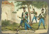 regiment de Roverea Th_BrRgtdeRoverea1801