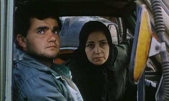 Zire Darakhatan Zeyton (1994) Abbas Kiarostami Ff13b1ff