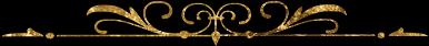Archive - [CONCOURS - Géographie] Lieux et passages secrets Divider_zpsd00c57e3