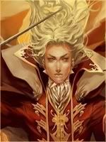 Avatars masculins Prince-1