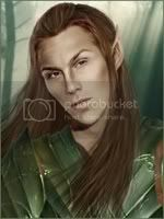 Avatars masculins Princeelf