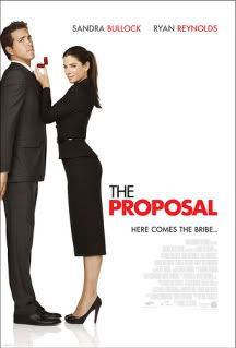The Proposal The-proposal-movie