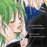 ¿Sin ti que? by Solmarie The Dark Angel 067_2