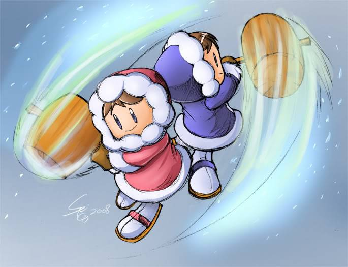 The Official Ice Climbers Discussion Ice_Climbers_by_Seiryuga