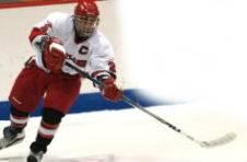 Profile - Mason Whitlock MasonHockey
