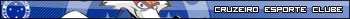 MissingNo - Página 4 UserbarCruzeiro