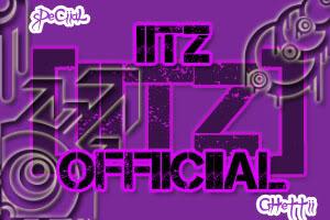 GHeTTii Logos Iitzcopy