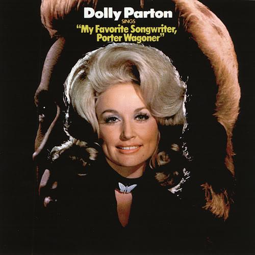 Dolly Parton Folder-11