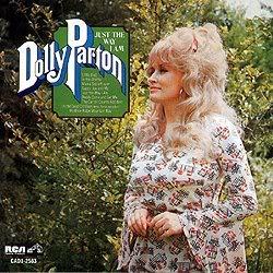 Dolly Parton Folder-12