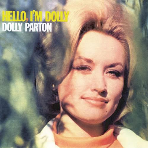 Dolly Parton Folder-3