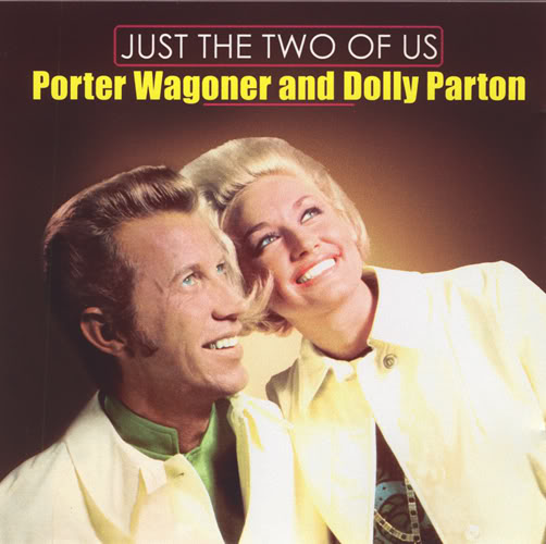 Dolly Parton Folder-4