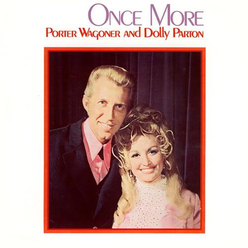 Dolly Parton Folder-6