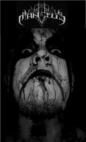 Heel/Face List - Page 3 Mantusfaceage