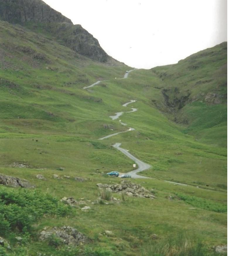 Noob from Indy HardKnott2C