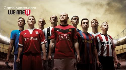 بطولة كاس العالم  (التسجيل مفتوح) Fifa_11