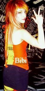Bibi Singht