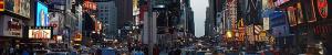 Ciudad de New York Centrocome