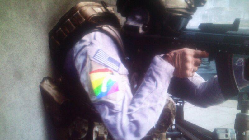Battlefield 4 (Post oficial) - Página 5 IMG-20131002-WA0015