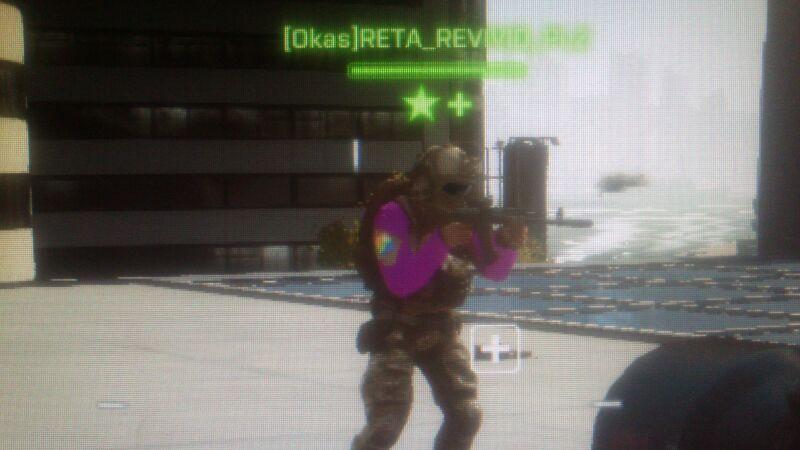 Battlefield 4 (Post oficial) - Página 5 IMG-20131002-WA0016