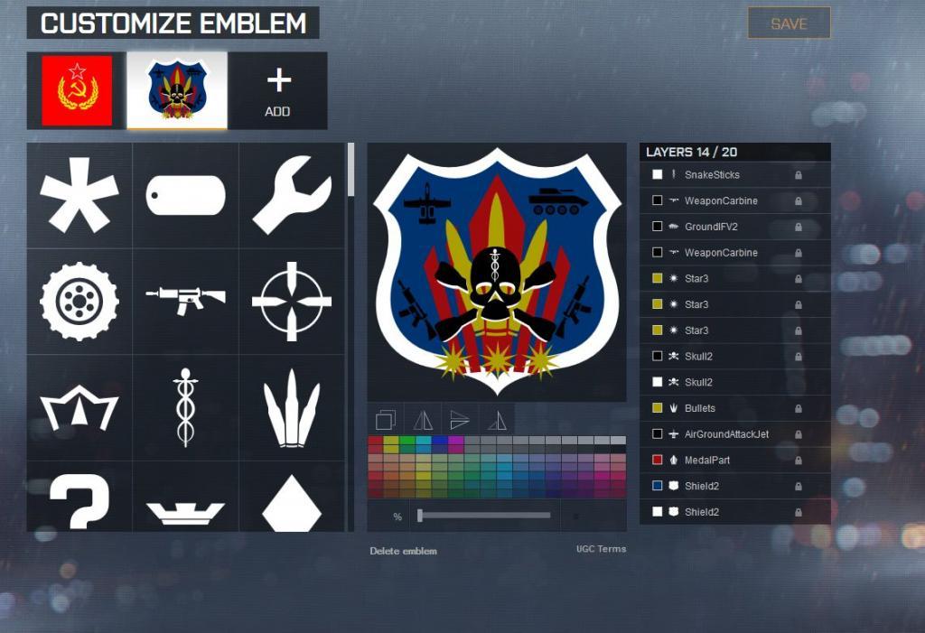 Battlefield 4 (Post oficial) - Página 5 IMgemblem