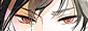 Confirmaciones Normal/Élite - Página 3 IconAfi88_zpsklogthpm