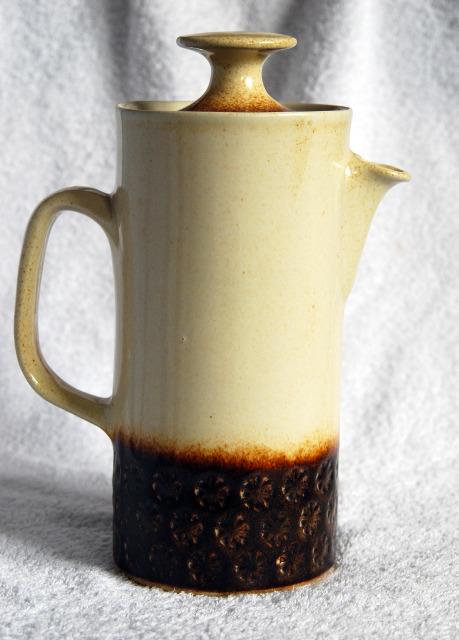 Iden Pottery Rye Sussex DSC_5319