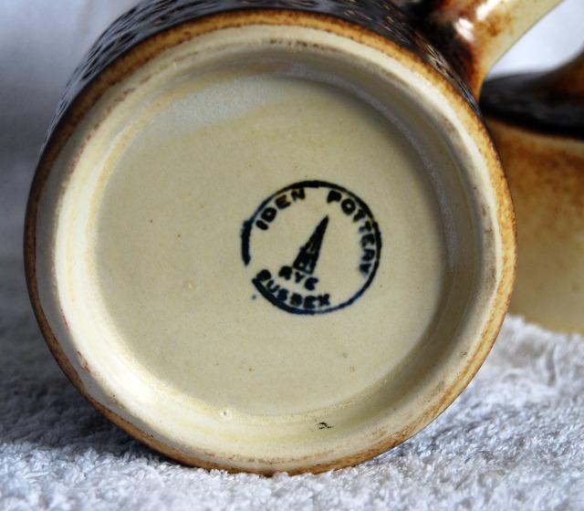 Iden Pottery Rye Sussex DSC_5322