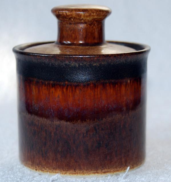 Iden Pottery Rye Sussex DSC_5534